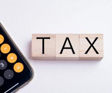 タイプ別節税シミュレーション