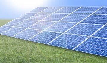 低圧太陽光にも「事故報告」が義務化!