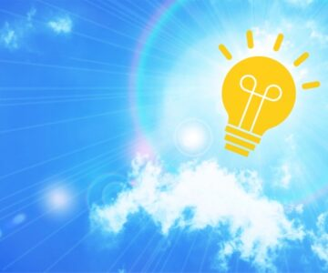 太陽光発電の活用方法3選