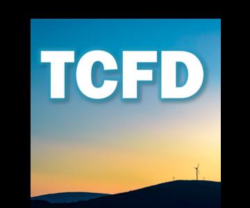 TCFDとは?わかりやすく解説